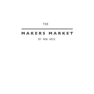 The Makers Market