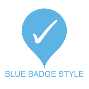 Blue Badge Style brings The May Fair 2018
