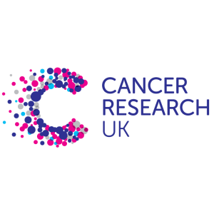 Volunteer Taster event Cancer Research UK Blackheath