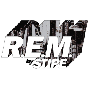 Stipe - the R.E.M. tribute