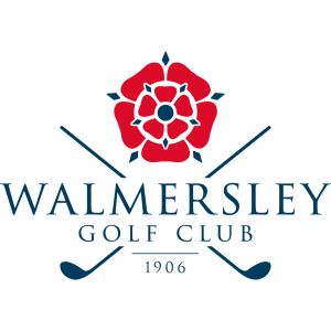 Free Ladies golf Taster Session at Walmersley Golf Club