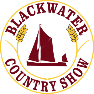 Blackwater Country Show
