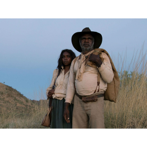 CINEMA: Sweet Country