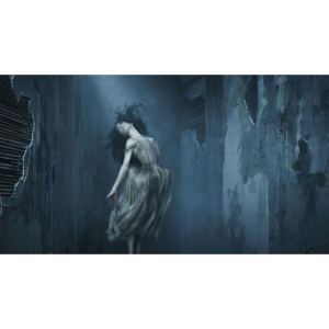 EVENT CINEMA:  Akram Khan's Giselle