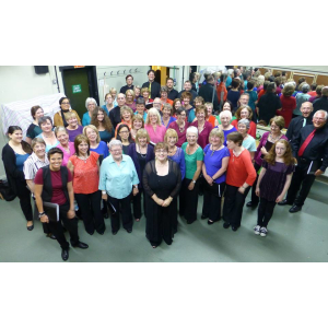 Welwyn Hatfield Community Choir