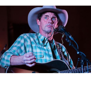 Rich Hall's Hoedown.
