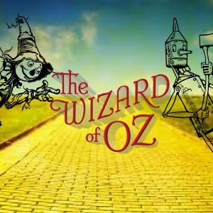 Wizard of Oz; Magical Experience