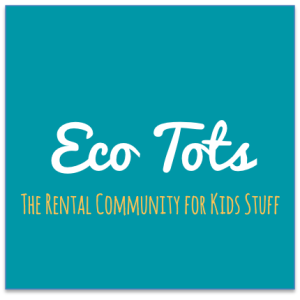 Eco Tots Launch Event