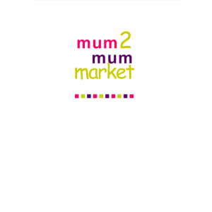 Mum2mum Market - Baby & Childrens Sale Norwich