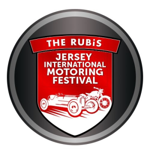 Rubis Jersey International Motoring Festival 2018