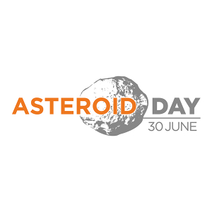 Space Lates - Asteroid Day