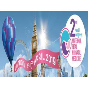 2nd World Congress on Maternal Fetal Neonatal Medicine