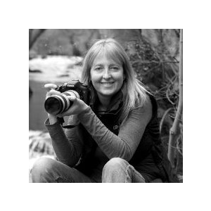 An Evening with Kate MacRae - 'Wildlife Kate'