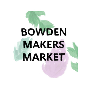 Bowden Makers' Market