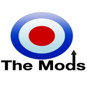 The Mods: The True Essence of Mod Music Live @ The Half Moon Putney, London