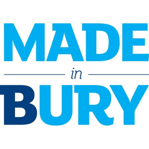 Made in Bury Brunch Club