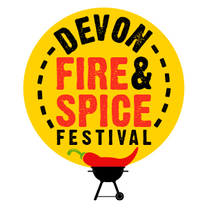 The Devon Fire and Spice Festival