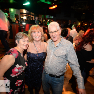 MAIDENHEAD 30s to 50sPlus PARTY for Singles & Couples - Friday 29th June