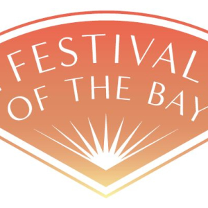 Festival of the Bay 2018