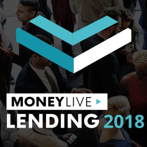 MoneyLIVE: Lending conference