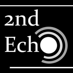 2ND ECHO - Live at The Plough