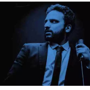 Nish Kumar: It's In Your Nature to Destroy Yourselves.