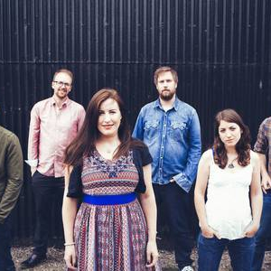 The Willows: British Folk Music Live at Half Moon Putney