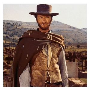 Summer Retro  Cinema:  The Good, the Bad and the Ugly