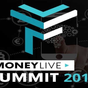 MoneyLIVE: Summit 2018