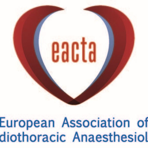 33rd Annual Congress of the Europ. Assoc. of Cardiothoracic Anaesthesiology