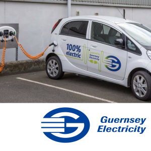 ELECTRIC VEHICLE TALK & INFORMATION EVENING WITH GUERNSEY ELECTRICITY