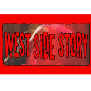 West Side Story.