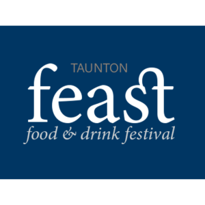 Taunton Feast Food & Drink Festival