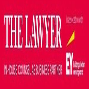 The Lawyer In-house Counsel as Business Partner in association with EY