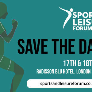 Sports And Leisure Forum London June 2019