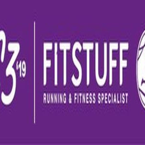 Fitstuff G3 Series Race 2 - 19 January 2019 (Guildford, Surrey.)
