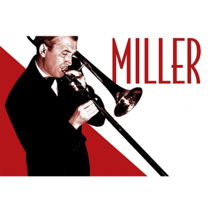 The Magic of Glenn Miller