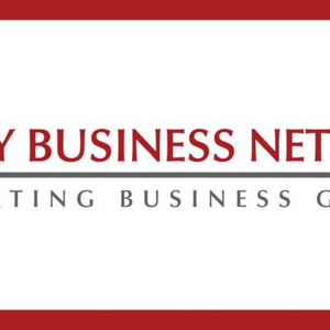 Corby Business Network August 2018 Meeting