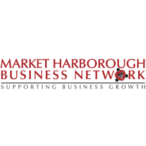 Market Harborough Business Network
