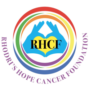 Grand Fundraising Charity Event - Rhodri's Hope Cancer Foundation