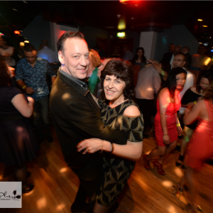 MAIDENHEAD 30s to 50sPlus PARTY for Singles & Couples - Friday 31st August