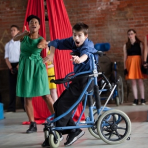 Disability Arts Festival