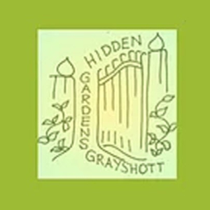 Hidden Gardens of Grayshott