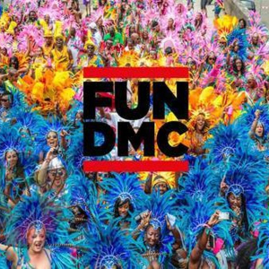 FUN DMC: Carnival Family Day @ Paradise, Sun 26th Aug