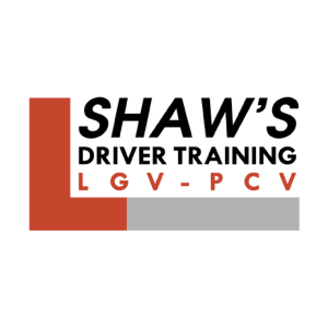 Driver CPC Training 2019 Courses in Shrewsbury and Telford