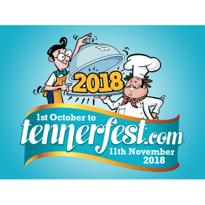 TENNERFEST EXTENSION