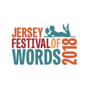 JERSEY FESTIVAL OF WORDS