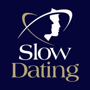Speed dating gloucestershire area