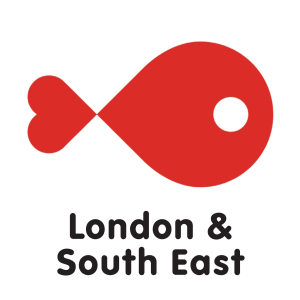 Get Hooked on Fishing - London/SouthEast - Family Fishing Day
