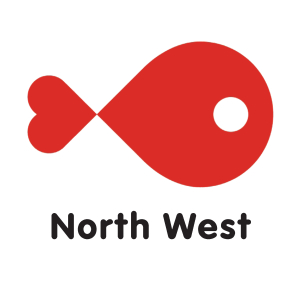 Get Hooked on Fishing - North West - Family Fishing Day